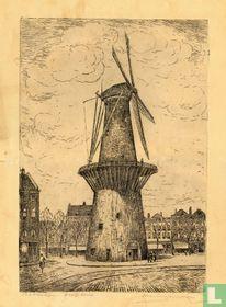 Rotterdam Oostplein