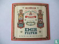 Emir Filter