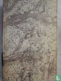 Dictionnaire Domestique Portatif -1