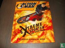 Extreme Sporten vol Avontuur
