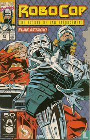 Robocop #14