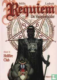 Hellfire Club