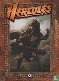 De Thracische oorlogen 1