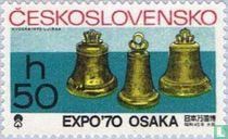 Expo Osaka acheter