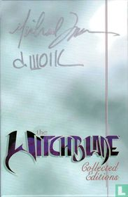 Box  - The Witchblade - Collected Editions [vol]