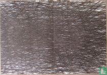 Pol Bury - Composition 1969