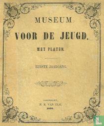 Museum voor de jeugd
