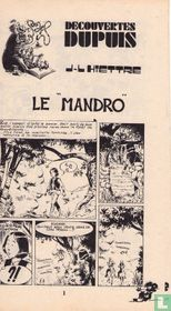 Le Mandro
