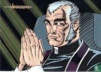 Father Malory
