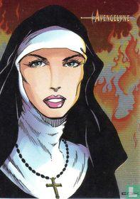 Sister Janice