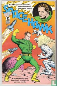 Spacehawk 2