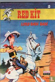 Lord Badi Badi