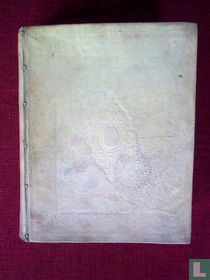 Groot schilderboek