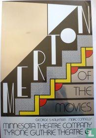 Lichtenstein, Roy prenten / grafiek catalogus