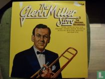 The Glenn Miller story volume 2