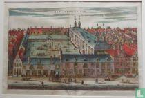 Het Princen Hof (Amsterdam)