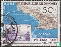 Philexafrique