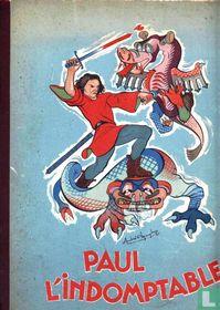 Paul L' Indomptable
