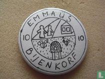 Emmaus Bijenkorf