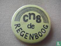 CNS de Regenboog