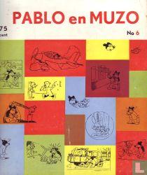 Pablo en Muzo 6
