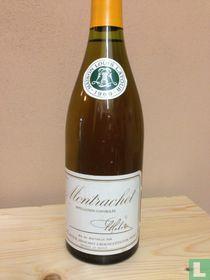 Le Montrachet, Louis Latour