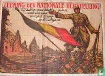 Leening der Nationale Herstelling