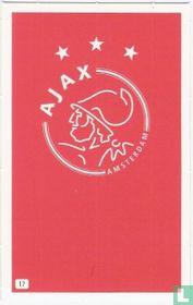Ajax - Logo