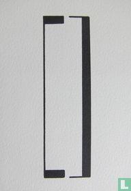 Matthew Tyson - Compositie, 1988
