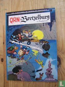 QRN sur Bretzelburg.