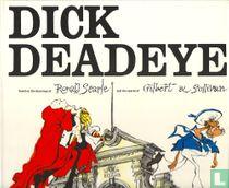 Dick Deadeye