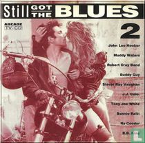 Still Got the Blues 2