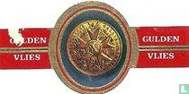 Medaille van het legioen van eer