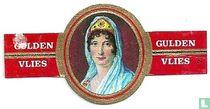 Laetizia Buonaparte (moeder van Napoleon)