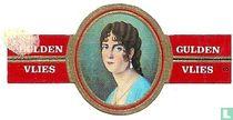 Keizerin Josephine
