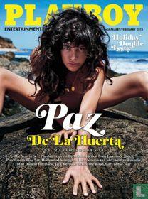 Playboy [USA] 1 / 2