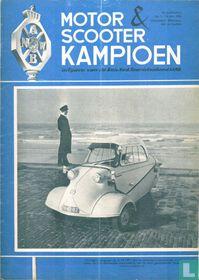 Motor & Scooter Kampioen 2