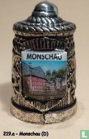 Monschau (D)