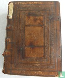 Historia S. Gertrudis principis virginis, primae Niuellenensis abbatissae notis, et figuris aeneis subinde illustrata