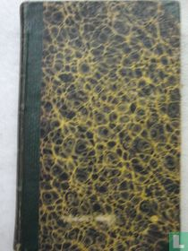 Memoires de Lord Byron I