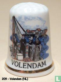 Volendam (NL)