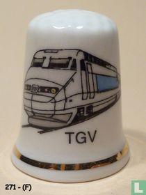 TGV (F)