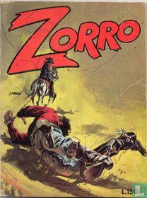 Zorro 22