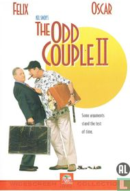 The Odd Couple 2