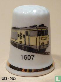 NS - Loc 1607 (NL)