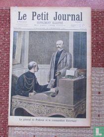 Le Petit Journal 12-19