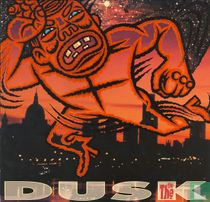 Dusk & Live In New York