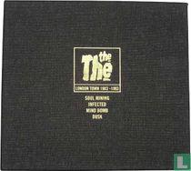 London Town 1983 - 1993