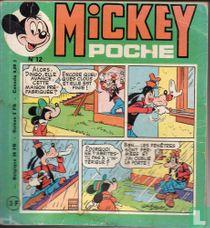 Mickey Poche 12