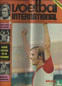 Voetbal International 40